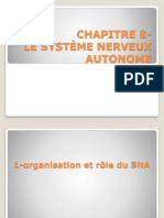 CHAPITRE 8-.pptx