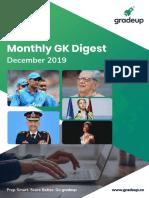 monthly_digest_december_2019_eng_15