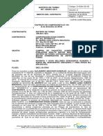 CONTRATO 476.pdf