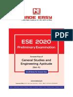 189ufrep_GS-Paper-1-Revised