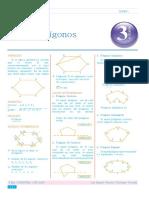 Guía 3 - Polígonos.doc
