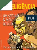 Revista Insight 09.pdf