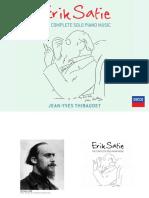 satie.pdf