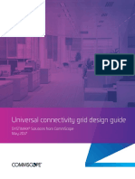Universal_Connectivity_Grid_Design_Guide_BR-108900-EN