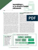 s6165f.pdf