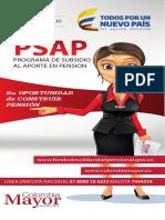 PSAP_plegable_2015.pdf