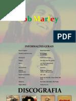 Apresentação BOB MARLEY.pptx