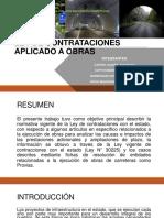 CICIII-191-CON-T1-PPT VERSION A (2).pptx