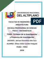 FACULTAD DE INGENIERÍA CIVIL Y ARQUITECTURA.docx