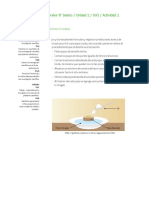 articles-71055_recurso_pdf