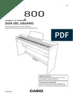 PX800_ES
