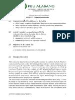 LAB-ACTIVITY-2.docx