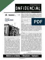 L'H Confidencial #126