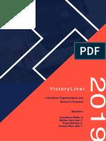VIC.pdf