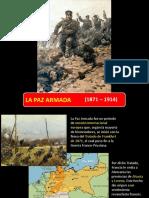 1. PAZ ARMADA Y CONFLICTOS.ppt