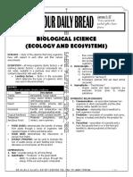ODB - Bio (Ecology).pdf