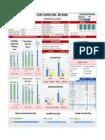 KFUPM DASHBOARD 2020-1-1.pdf