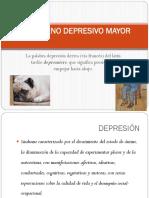 trastornos depresivo.pptx
