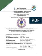 MONOGRAFIA DE GALO.docx