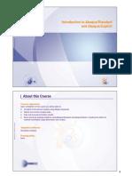 299570992-Abaqus-Analysis-Intro-book.pdf