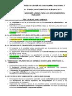 SISTEMA DE MOVILIDAD URBANA.docx