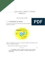 radioactividade.pdf