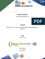 Unidad 1-Tarea 1 - Reconocer los fundamentos y generalidades de la ingeniería. Hector Arley Bautista Silva.docx