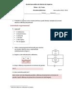APSA_Circuitos_electricos_-_versao_professor.pdf