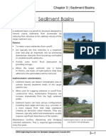 Water_Sensitive_Urban_Design_Guidelines_03_Chapter_3_Sediment_Basins