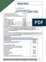 bonus issue.pdf