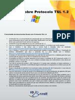 1Tutorial_sobre_Protocolo_TSL_1.2