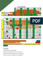 Calendário Escolar 2019.docx