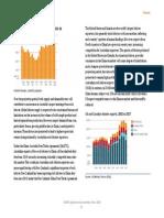 AgCommodities201903 FisheriesOutlook v1.0.0 5