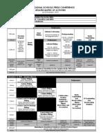 Updated-Matrix-of-Activities-as-of-November-5-2019