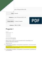Evaluación Inicial 3 DE 5.docx