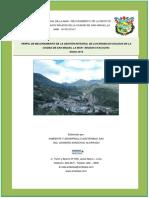 PERFIL DE MEJORAMIENTO DE LA GESTIÓN INTEGRAL DE LOS RESIDUOS SÓLIDOS DE.pdf