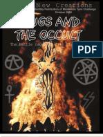 Minnesota Teen Challenge Drugs & The Occult