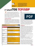 pu002-seguridad-puertostcp-udp-140323153642-phpapp01.pdf