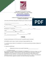 SCHEDA-DISCRIZIONE-AUDIZIONI-OGR-2019-20.doc