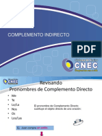 pronombre-complemento-indirecto.pptx