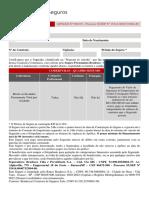 certificado-consignado-publico.pdf