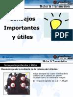 200NS Modulo Avanzado - Motor y transmision.pdf
