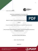 DORDAN_BARBOZA_PROYECTO_INMOBILIARIO_CENTRO_COMERCIAL_EN_EL_TERRENO_DEL_CUARTEL_SAN_MARTIN-converted