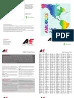 Americas-Color-Palette-pdf.pdf