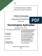 26-Tecnologias_Aplicadas