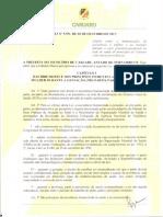 113-Humanização-da-assistência-a-mulher-LEI-5.951-de-02.10.2017