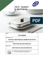 provide_room_service.docx