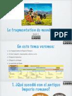 Unité 1. La fragmentation du monde antique2 -LM18-.pdf