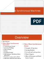 Three Phase Synchronous Machines_2015.pptx
