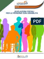 Guida_alle_agevolazioni_fiscali_per_le_persone_con_disabilità_24102019 (1)